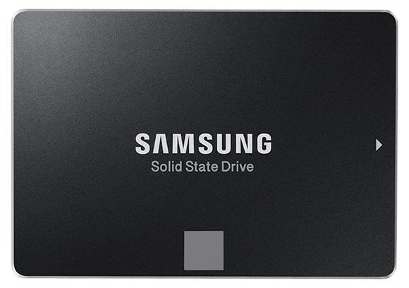 Samsung-850-EVO-SSD-4TB