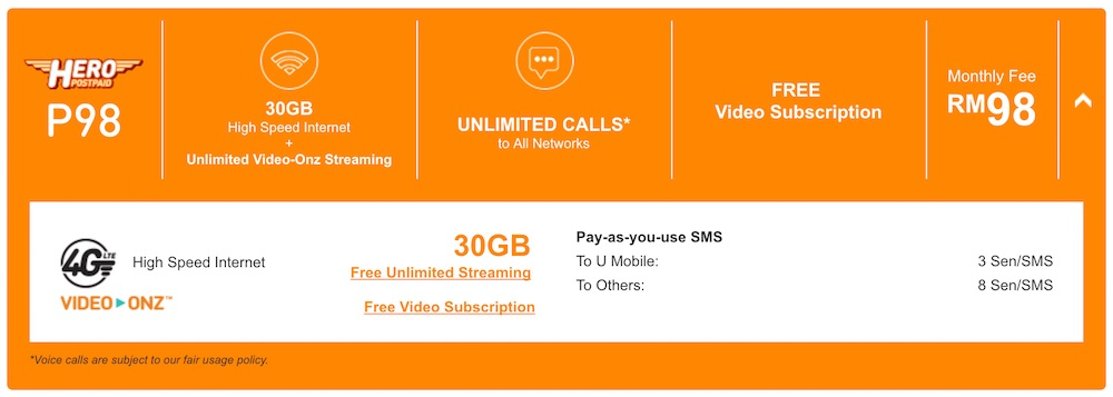 u mobile U mobile (malaysia) uses 2 gsm bands, 1 umts band, and 1 lte band find out if your unlocked phone or mobile device will work with u mobile (malaysia).