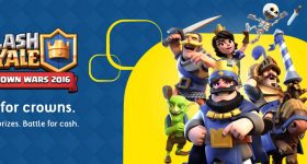 digi-clash-royale-tournament-2