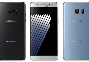 galaxy-note-7-leak-2