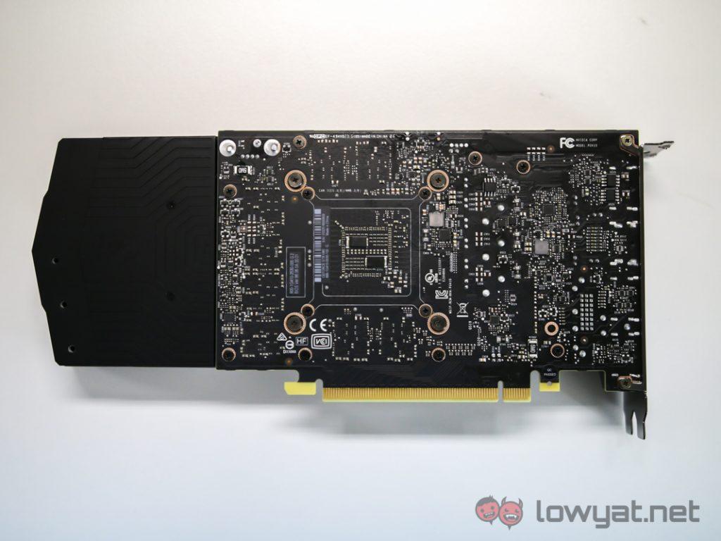 gtx1060-4