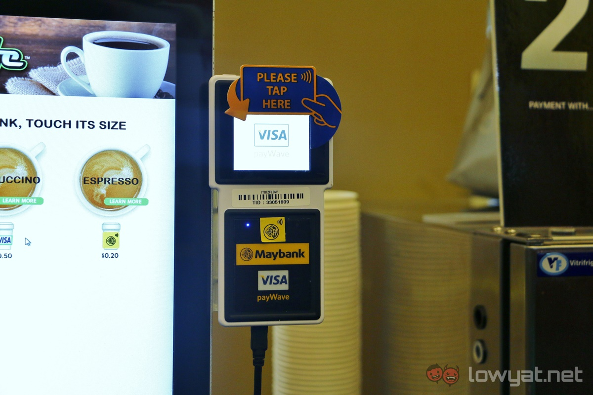 maybankpay-hands-on-2