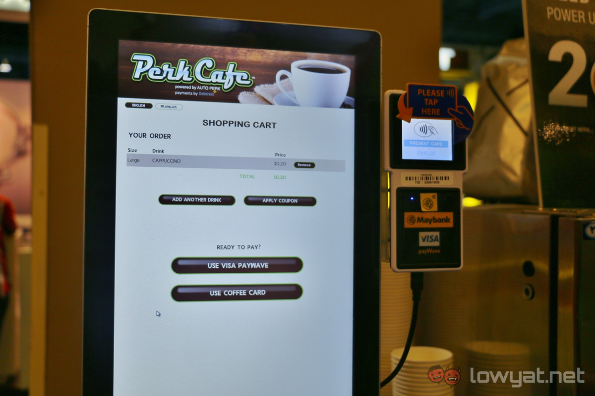 maybankpay-hands-on-3