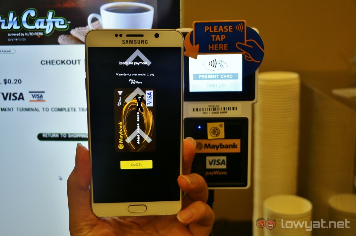 maybankpay-hands-on-5