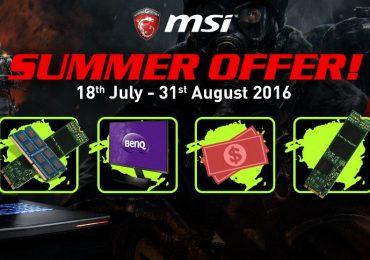 msi-summer-offer