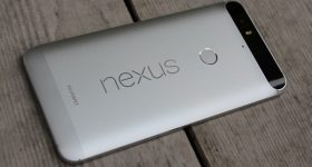 nexus-6p-review-101