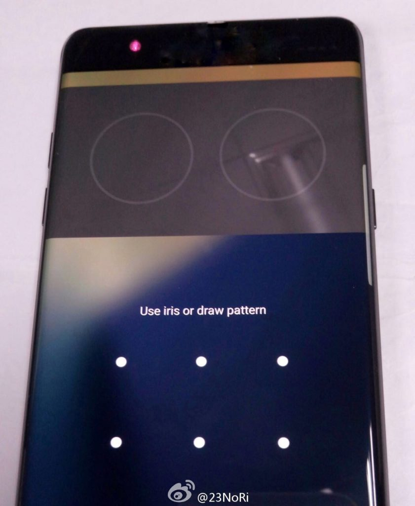 note-7-leaked-iris-scanner-1