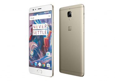 oneplus-3-solf-gold-1