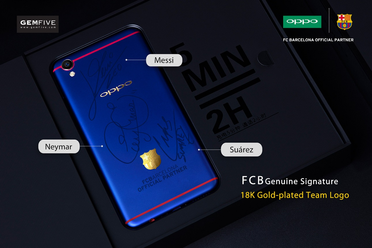 oppo-f1-plus-barcelona-edition-1