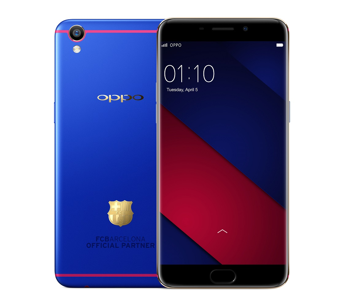 oppo-f1-plus-barcelona-edition-4
