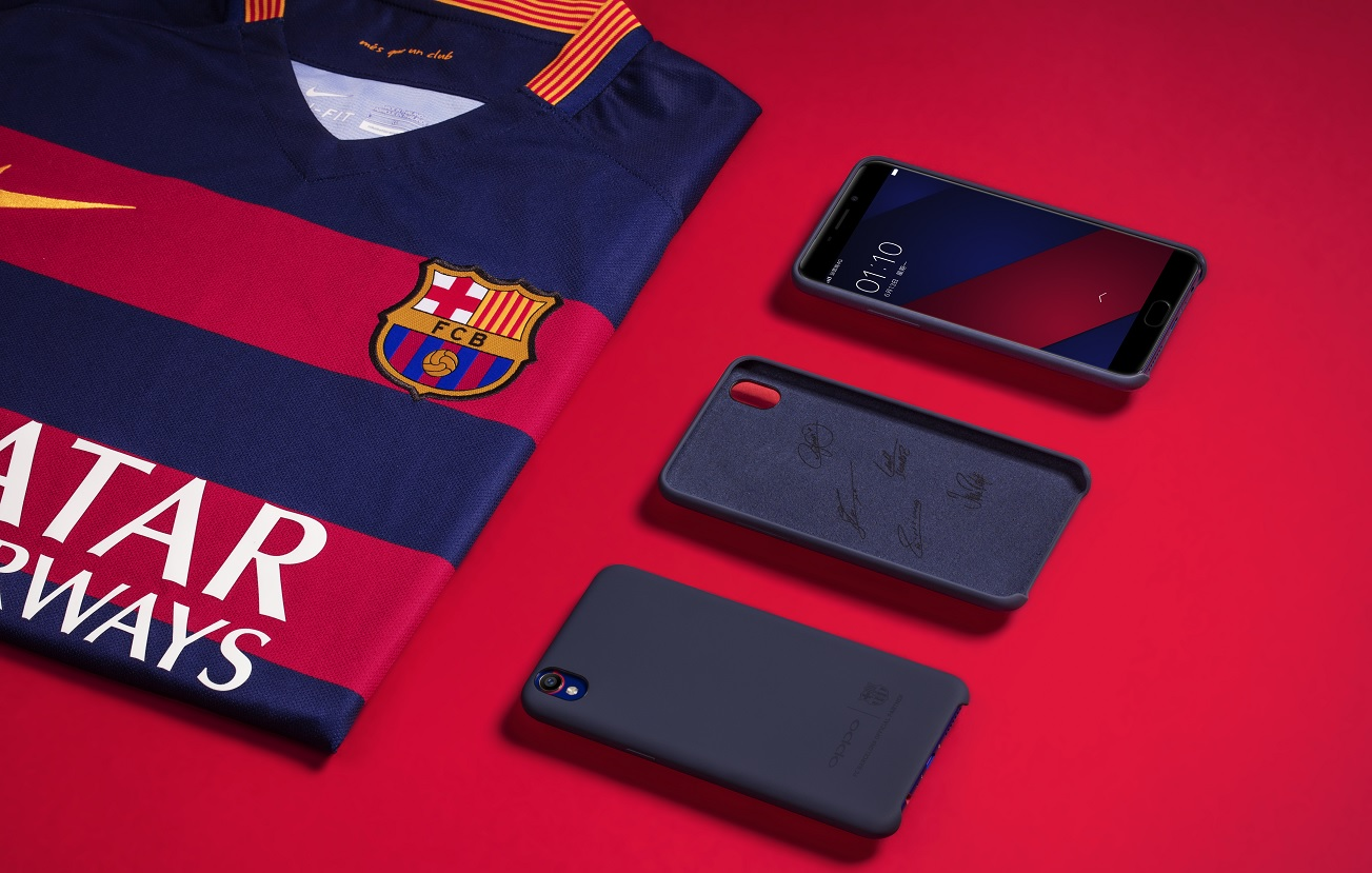 oppo-f1-plus-barcelona-edition-6