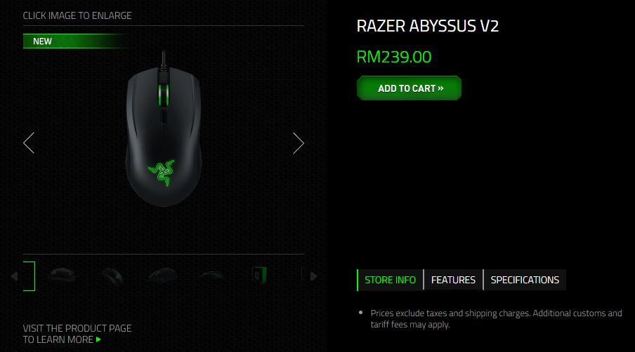 razer-abyssus-v2-1