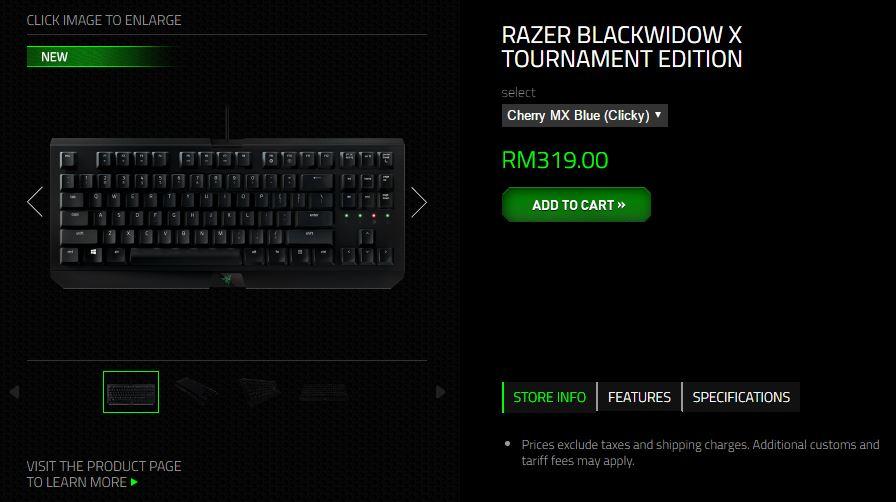 razer-blackwidow-x-te-4