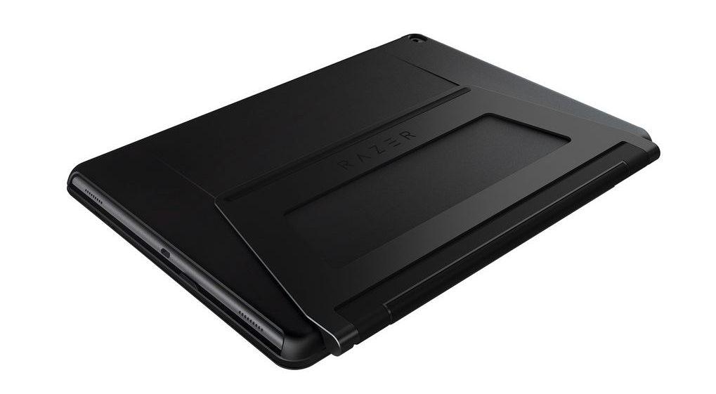 razer-keyboard-case-ipad-pro-3