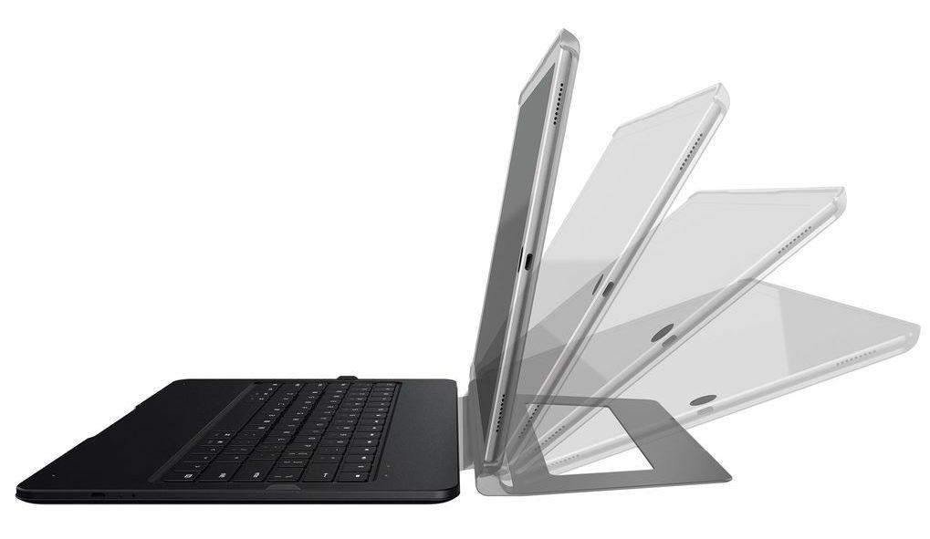 razer-keyboard-case-ipad-pro-4