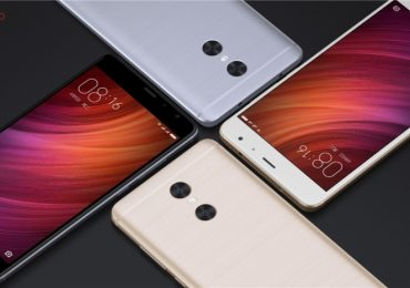redmi-pro-official-5