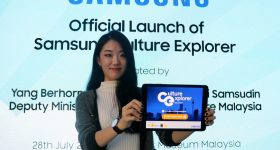 samsung-culture-explorer-launch-1