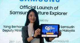 samsung-culture-explorer-launch-1