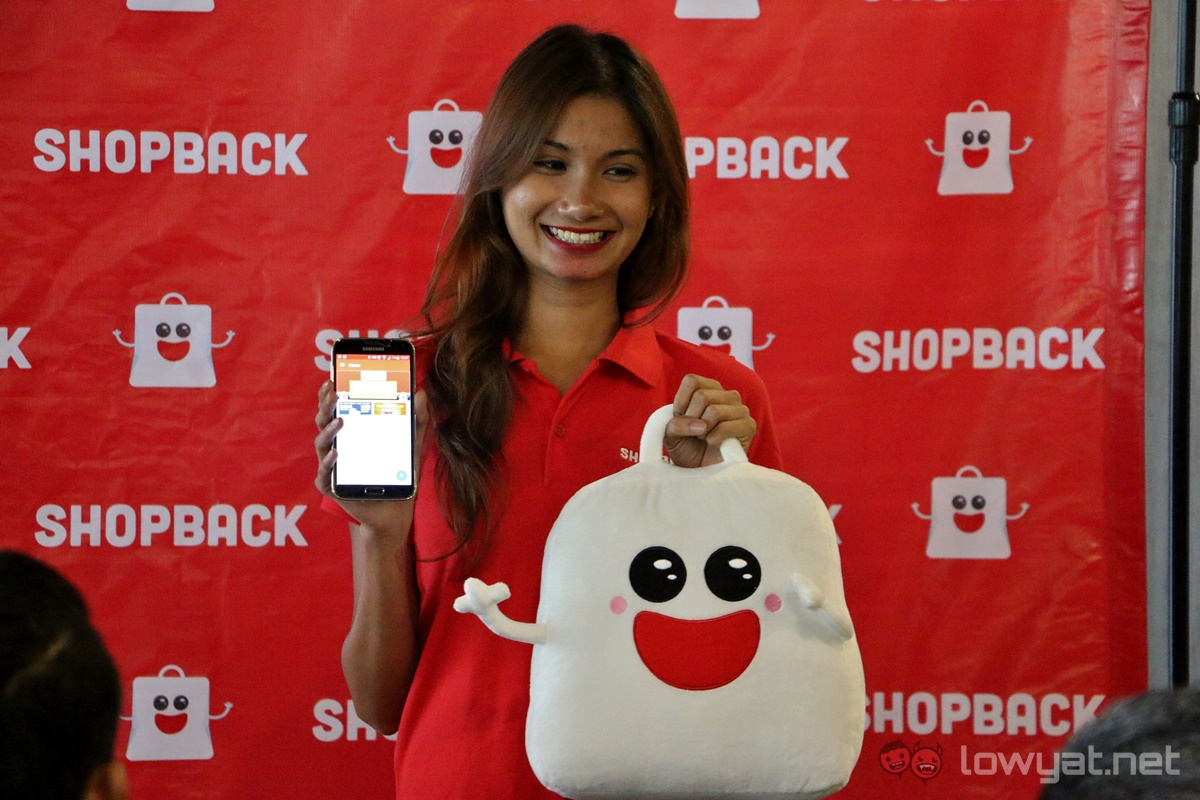 shopback-app-malaysia-1