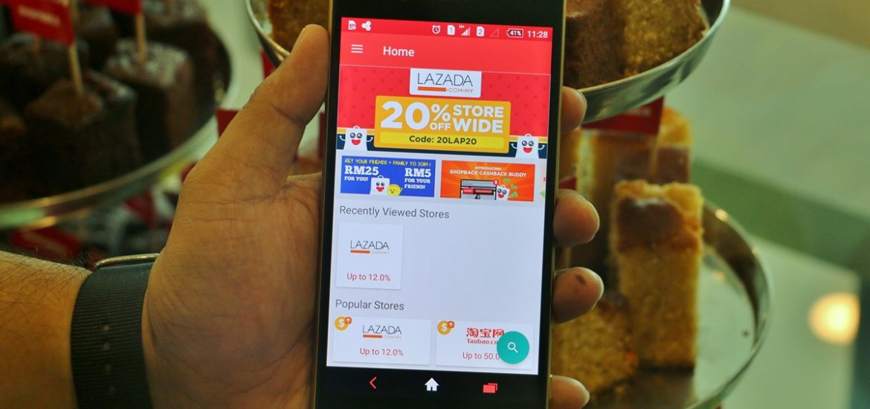 shopback-app-malaysia-2