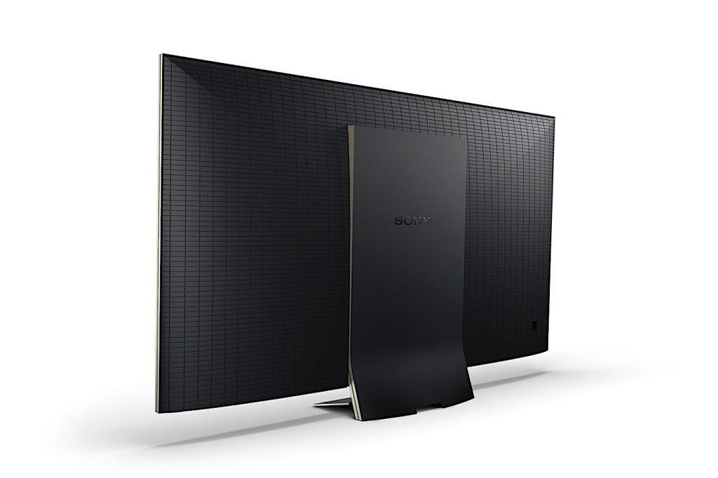 sony-z-series-tv-3