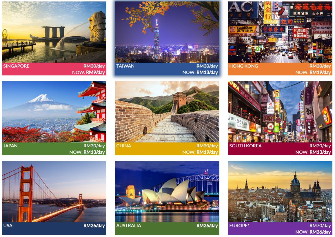 travel-recommends-prices-july-2016