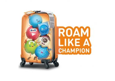 u-mobile-roam-champ