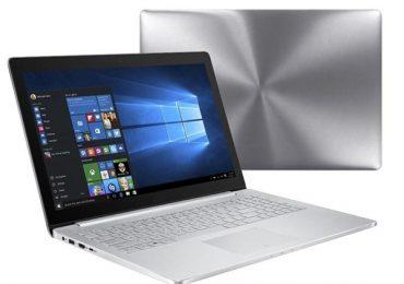 xiaomi-mi-notebook-leak-1