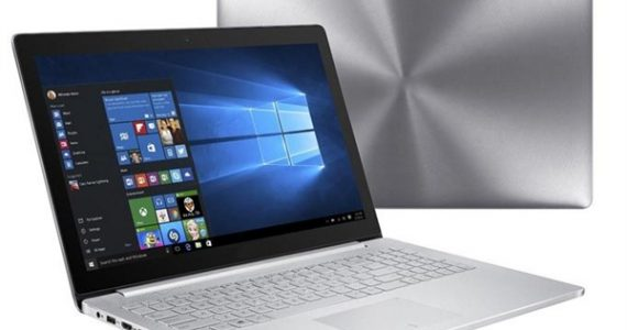 xiaomi-mi-notebook-leak-1