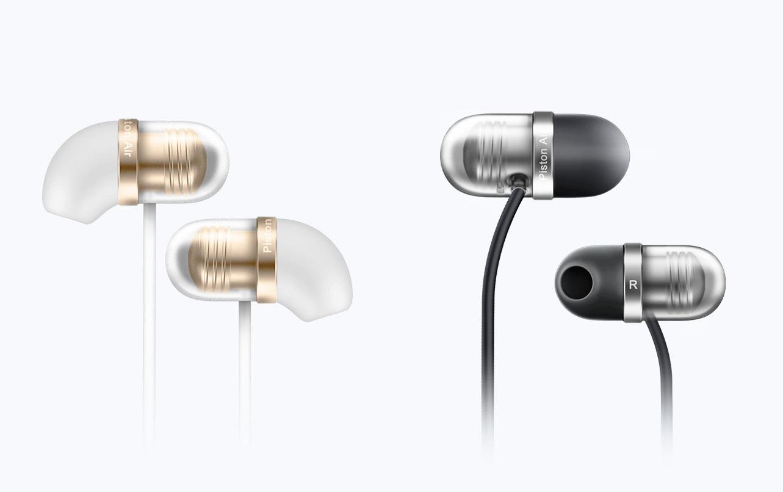 xiaomi-mi-piston-air-earphones-1