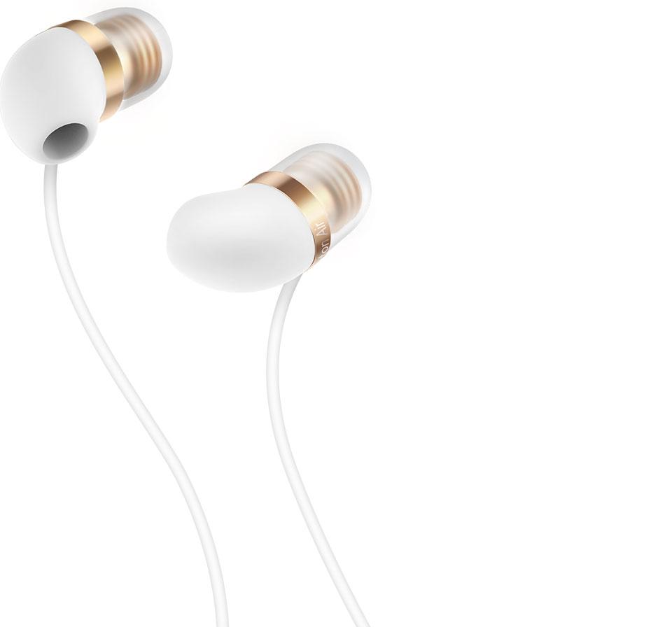xiaomi-mi-piston-air-earphones-2