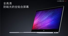 xiaomi-notebook-air-1