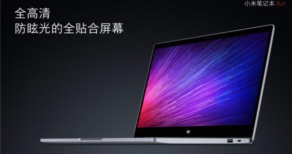 xiaomi-notebook-air-1