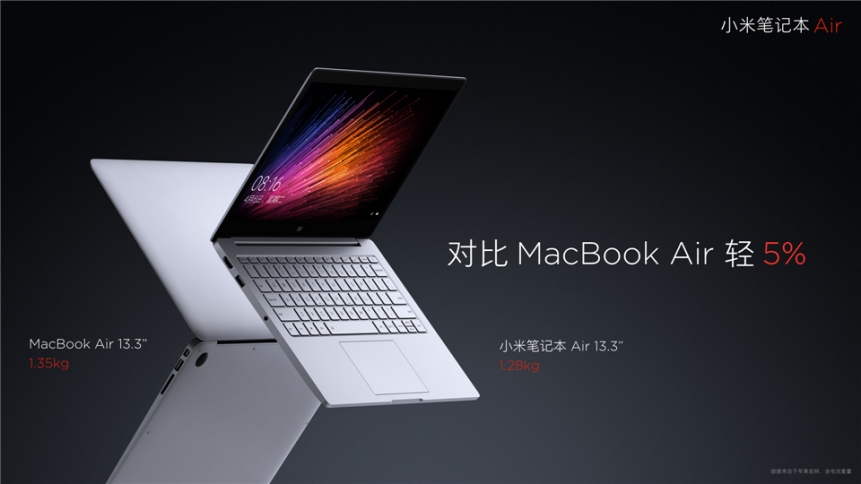 xiaomi-notebook-air-2