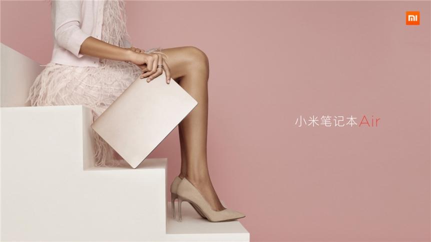 xiaomi-notebook-air-4