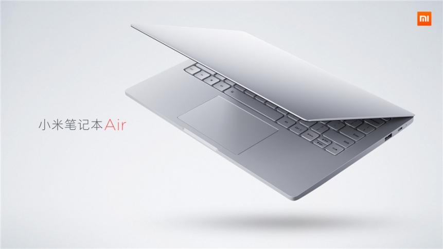 xiaomi-notebook-air-5