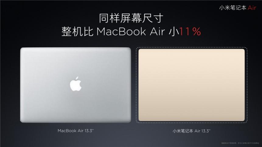 xiaomi-notebook-air-8