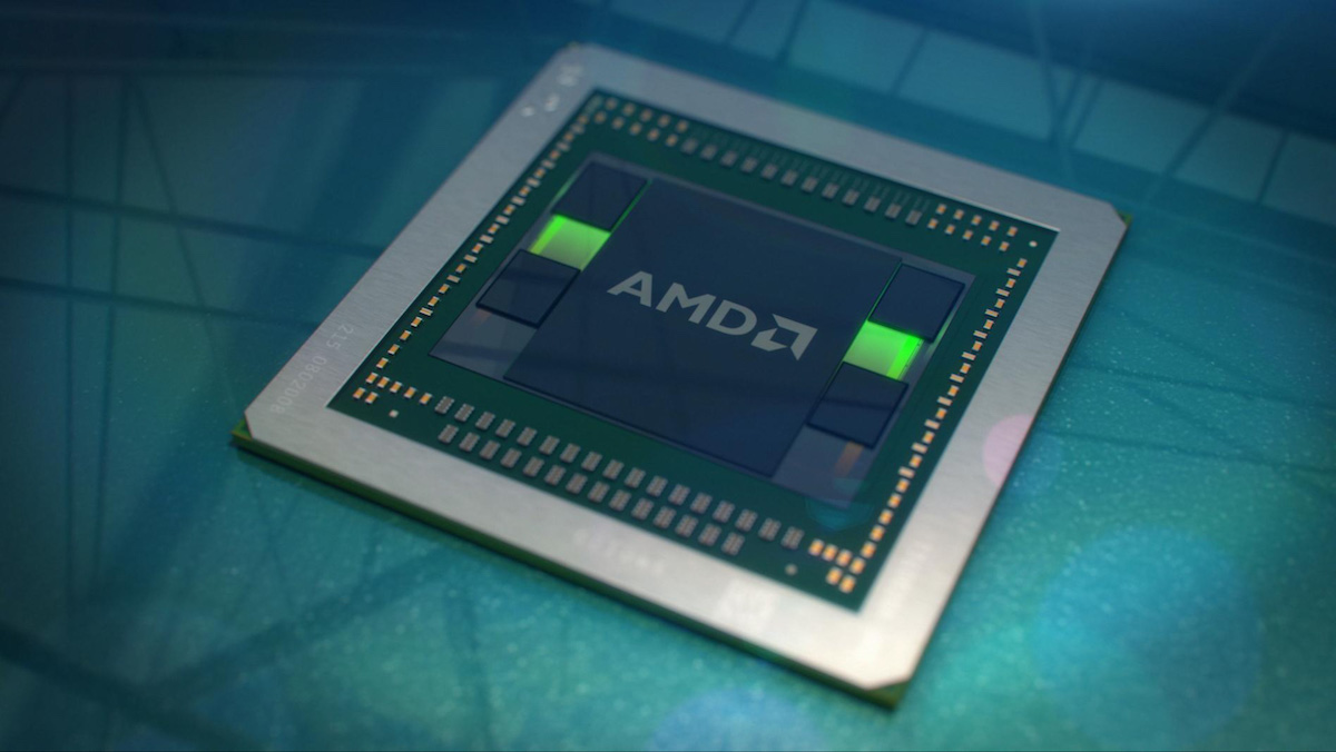 AMD plans to issue an Adrenalin hotfix for broken DirectX 9 games