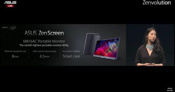 ASUS-ZenScreen