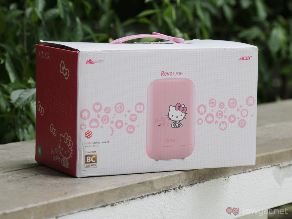 Acer-Hello-Kitty-Revo-One-PC-Desktop-03