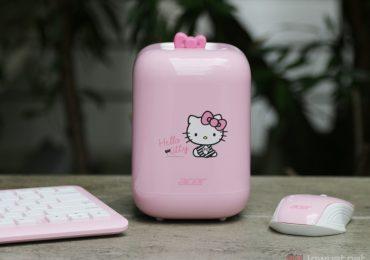 Acer-Hello-Kitty-Revo-One-PC-Desktop-12