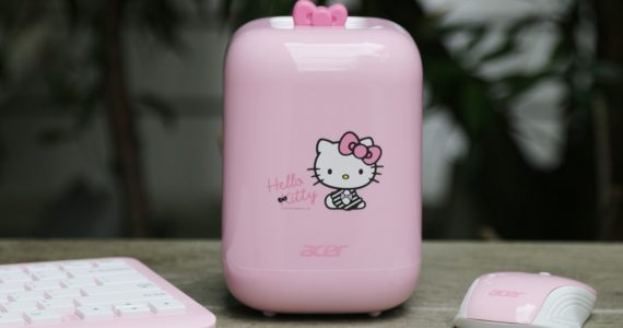 Acer-Hello-Kitty-Revo-One-PC-Desktop-12