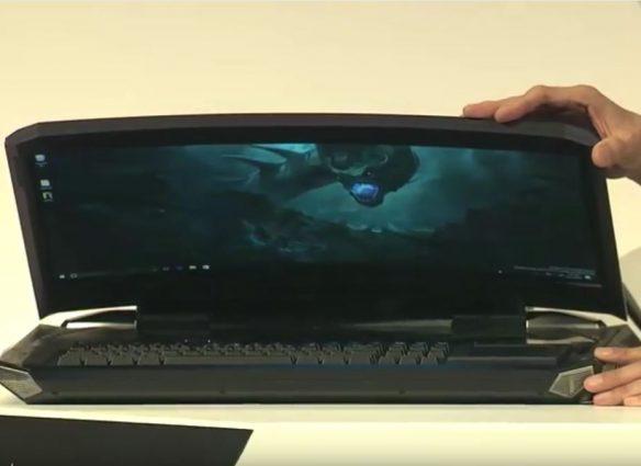 Acer-Predator-21X-2