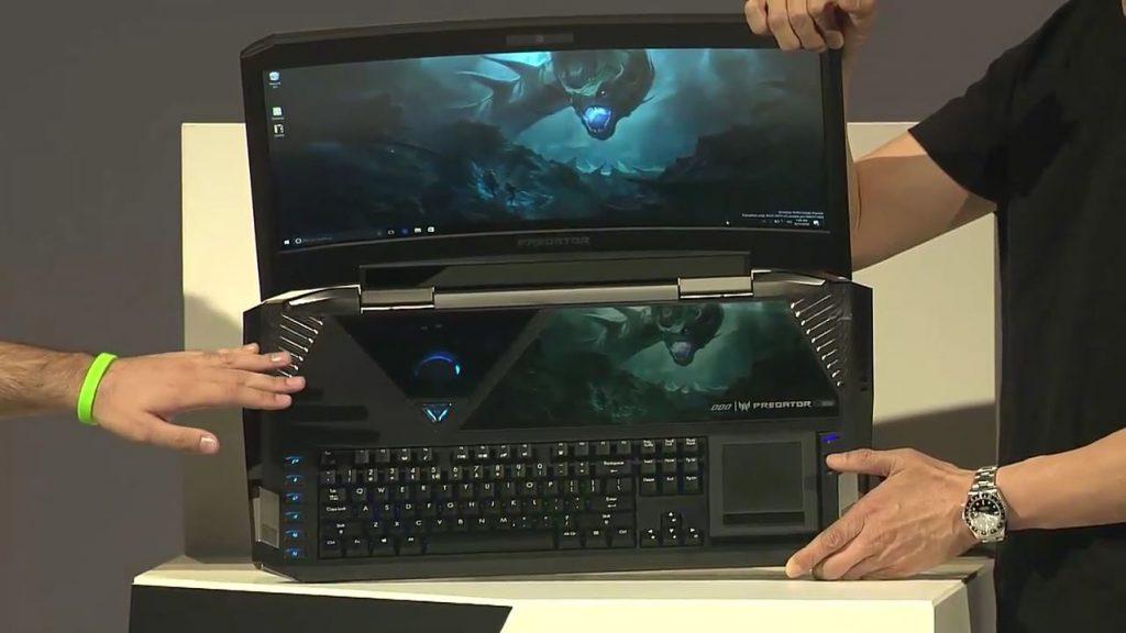 Acer-Predator-21X-3
