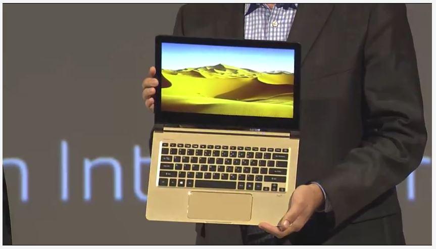 Acer-Swift-7--4