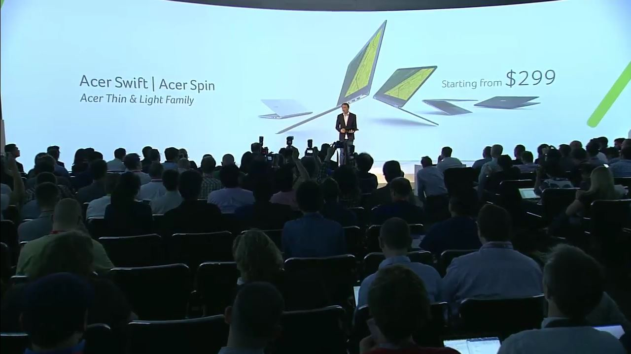 Acer-Swift-Spin-Prices