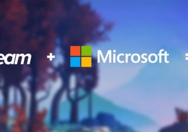 Beam + Microsoft