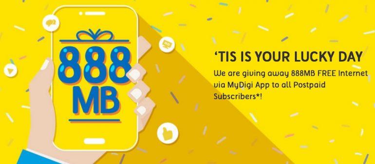 free net mb app