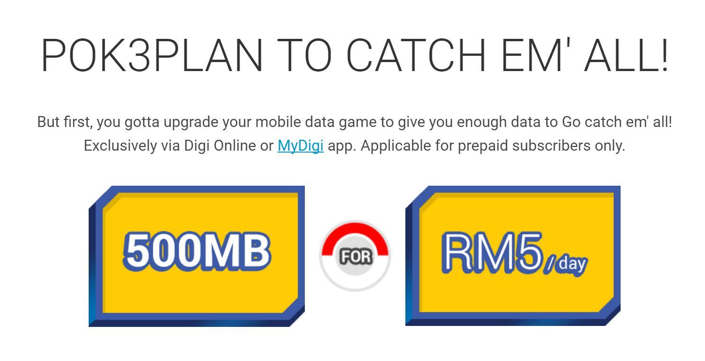 Digi-Pokemon-GO-Bundle-Sale-3