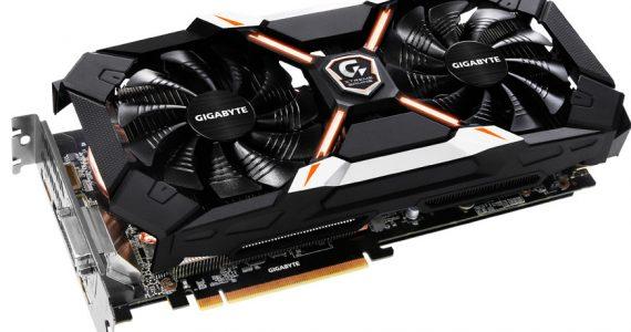 GTX 1060 Xtreme Gaming 3